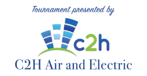 C2H Air and Electric